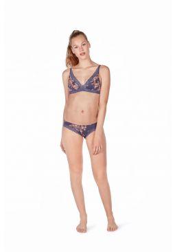 SKINY_192_W_SweetCottonMix_bikinibriefs2pack_083534_082202_040.jpg