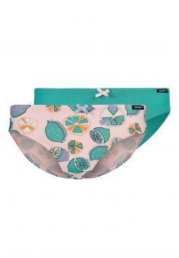 SKINY_201_G_FancySummer_bikinibriefs2pack_030010_082649_010.jpg
