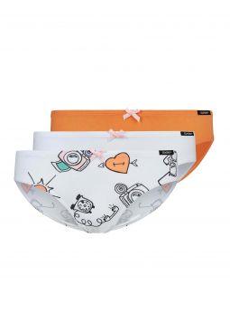 SKINY_201_G_Multipack_bikinibriefs3pack_036343_082809_010.jpg