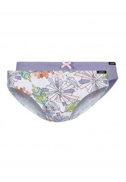 SKINY_201_G_TropicalGarden_bikinibriefs2pack_030014_082776_010.jpg