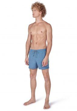 SKINY_201_M_BeachShorts_shorts_080061_082892_060.jpg