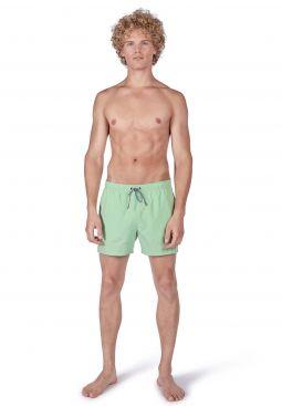 SKINY_201_M_BeachShorts_shorts_080061_082893_060.jpg