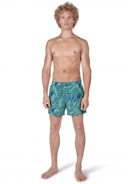 SKINY_201_M_BeachShorts_shorts_080062_082904_060.jpg