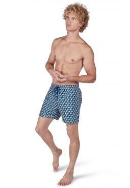 SKINY_201_M_BeachShorts_shorts_080063_082891_060.jpg