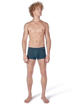 SKINY_201_M_CoolComfort_trunks_086430_084771_060.jpg