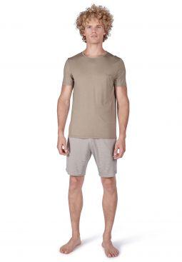 SKINY_201_M_NatureSloungewear_shirtsslv_080050_082883_060.jpg