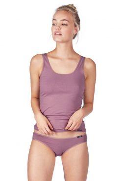 SKINY_201_W_AdvantageCotton_bikinibriefs2pack_082653_083105_060.jpg
