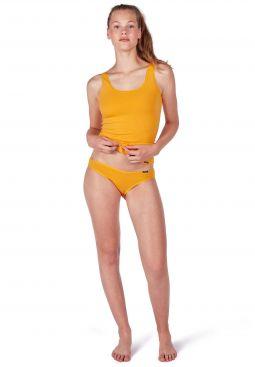 SKINY_201_W_AdvantageCotton_bikinibriefs2pack_082653_083106_060.jpg