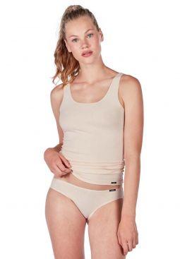 SKINY_201_W_AdvantageCotton_bikinibriefs2pack_082653_083107_060.jpg