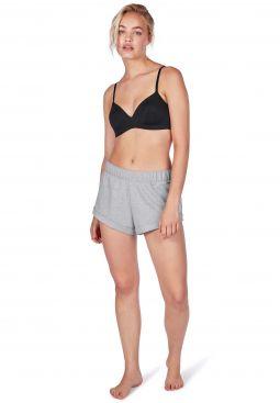 SKINY_201_W_SkinyLoungewear_shorts_080171_085593_060.jpg