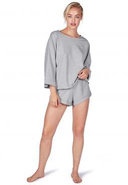 SKINY_201_W_SkinyLoungewear_sweatshirt_080170_085593_060.jpg