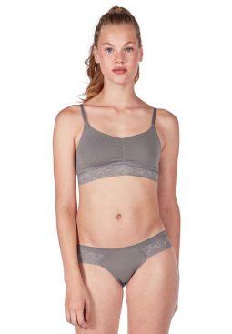 SKINY_201_W_SmartCotton_bikinibriefs2pack_082845_083128_060.jpg