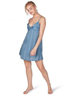 SKINY_201_W_SummerLoungewear_dress_080004_082496_060.jpg