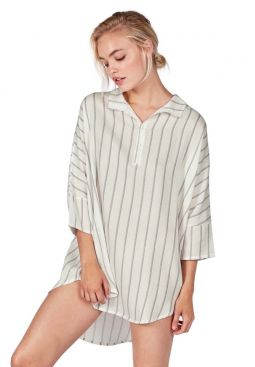 SKINY_201_W_SummerLoungewear_shirtdress_080001_082479_060.jpg