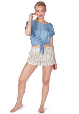 SKINY_201_W_SummerLoungewear_shirtsslv_080007_083127_060.jpg