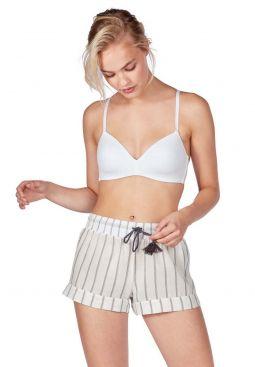 SKINY_201_W_SummerLoungewear_shorts_080002_082479_060.jpg