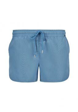 SKINY_201_W_SummerLoungewear_shorts_085073_082506_010.jpg