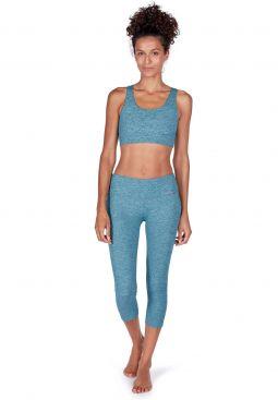 SKINY_201_W_YogaRelax_leggings3_4_081909_085019_040.jpg