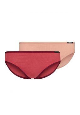 bikini briefs 2 pack
