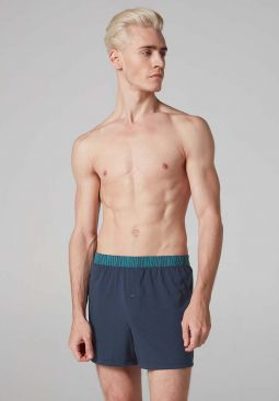 SKINY_202_M_CasualSelection_boxershorts_080225_085097_040.jpg
