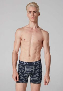 SKINY_202_M_MultipackSelection_boxerbriefs2pack_080222_085095_040.jpg