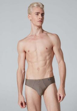 SKINY_202_M_PowerLine_briefs2pack_086773_085075_040.jpg