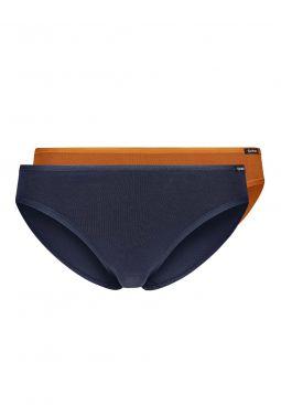 SKINY_202_W_AdvantageCotton_bikinibriefs2pack_082653_085422_010.jpg