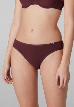 SKINY_202_W_EssentialsWomen_bikinibriefs3pack_081482_085415_040.jpg