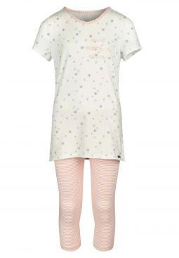 SKINY_Basic_G_LovelySleep_pyjama3_4_030001_082198_010.jpg
