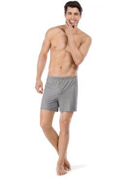 Skiny_Basic_M_CoolComfort_boxershorts_086525_084635_060.jpg