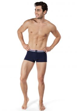 Skiny_Basic_M_MultipackSelection_boxers3pack_086216_085333_062.jpg