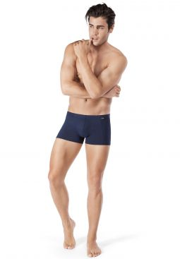 Skiny_Basic_M_Option_boxers_082711_080378_060.jpg