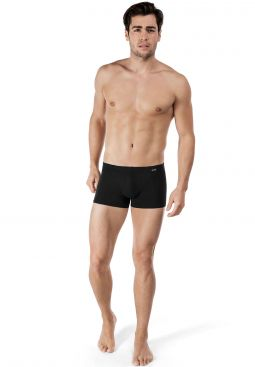 Skiny_Basic_M_Option_boxers_082711_087662_060.jpg
