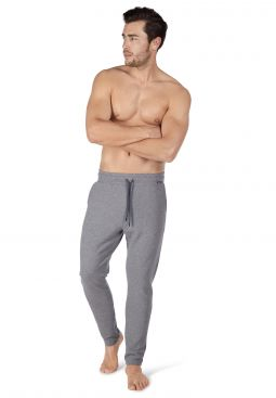 Skiny_Basic_M_Sloungewear_pantslong_086831_089647_060.jpg