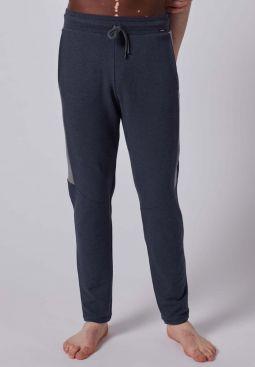 Skiny_Basic_M_Sloungewear_pantslong_086833_089966_060.jpg