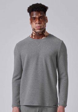Skiny_Basic_M_Sloungewear_sweatshirt_086826_089647_060.jpg