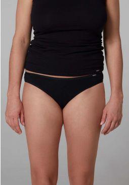 Skiny_Basic_W_AdvantageCotton_bikinibriefs2pack_082653_087665_060.jpg