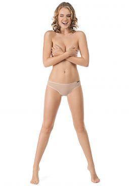 Skiny_Basic_W_AdvantageCotton_bikinibriefs2pack_082653_089622_060.jpg