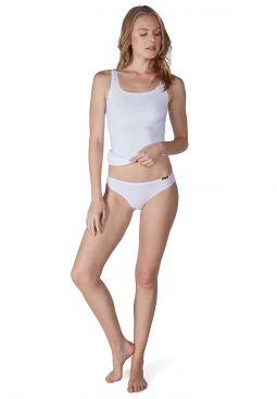 SKINY_Basic_W_AdvantageCotton_bikinibriefs3pack_084147_082821_060.jpg