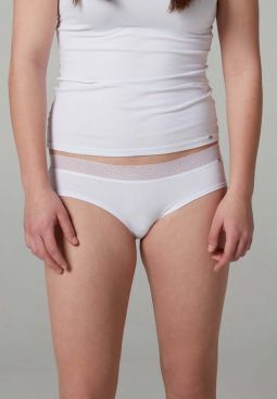 Skiny_Basic_W_AdvantageLace_panty2pack_083634_080500_060.jpg