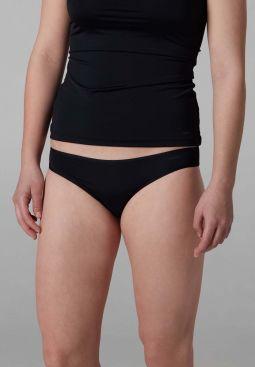 SKINY_Basic_W_AdvantageMicro_bikinibriefs2pack_085722_087665_060.jpg