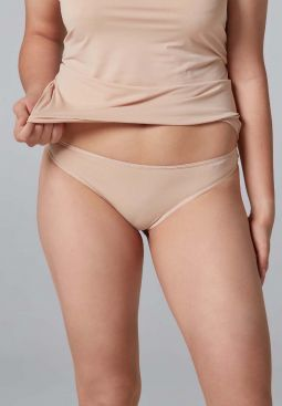 SKINY_Basic_W_AdvantageMicro_thong2pack_085721_082409_060.jpg