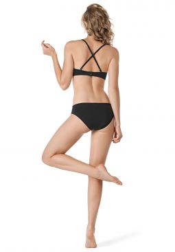 Skiny_Basic_W_CottonLovers_wirelesspadedbra_081092_087665_06.jpg