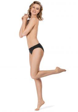 Skiny_Basic_W_Essentials_bikinibriefs3pack_081482_087662_061.jpg
