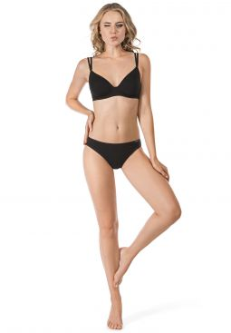 Skiny_Basic_W_Essentials_softbra_081846_087662_060.jpg
