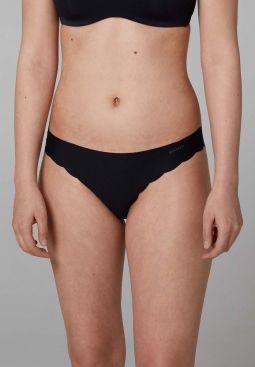 SKINY_Basic_W_MicroLovers_bikinibriefs_085686_087665_060.jpg