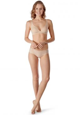 Skiny_Basic_W_MicroLovers_softbra_083446_087622_060.jpg