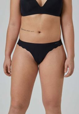 SKINY_Basic_W_MicroLovers_thong_085684_087665_060.jpg