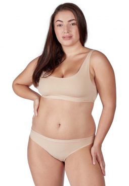 SKINY_Basic_W_PureNudity_thong2pack_080077_082409_010.jpg