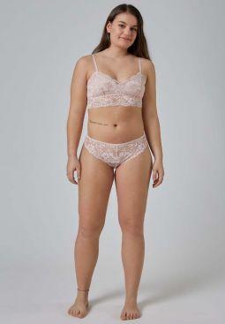 Skiny_Basic_W_Refined_bikinibriefs_085070_089218_060.jpg
